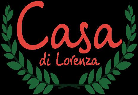 Casa Di Lorenza