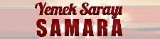 Eten bestellen - Shoarma Samara