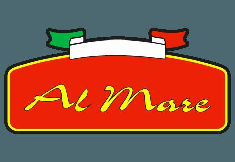 Al Mare Afhaal en Bezorgrestaurant