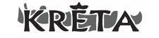 Kreta logo