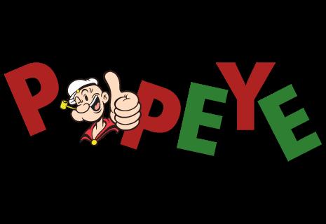 Eetcafé Pizzeria Popeye & Shoarma Shalom