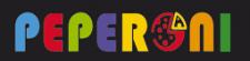 Peperoni logo