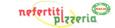 Eten bestellen - Nefertiti Hilversum