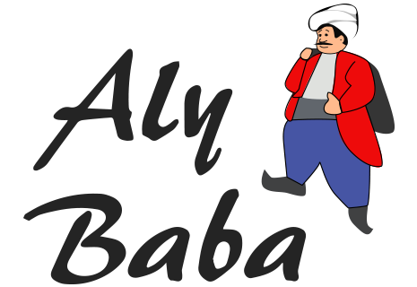 Aly baba