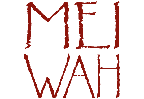 Mei Wah