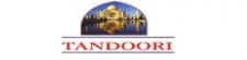 Tandoori logo