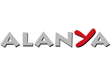 Alanya