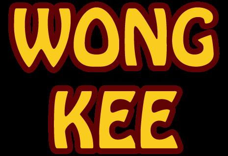 Wong Kee-avatar