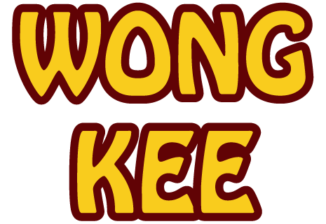 Wong Kee