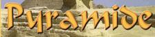 De Pyramide Gouda