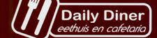 Daily Diner logo