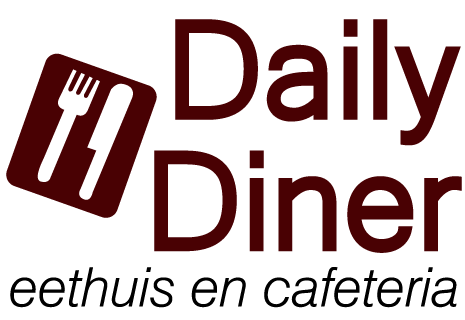 Daily Diner