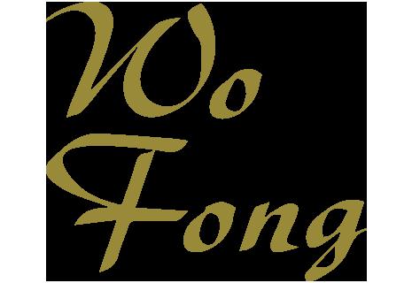 Wo Fong