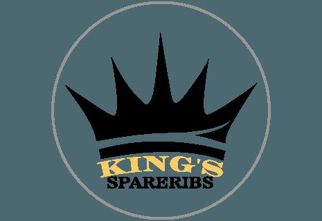 King's Spareribs