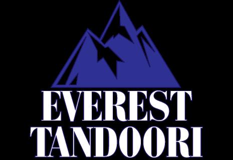Everest Tandoori