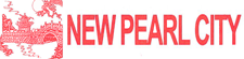 New Pearl City logo