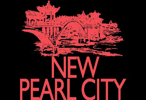 New Pearl City