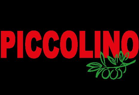 Pizzeria Piccolino