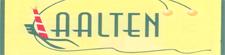 Pizzeria Aalten logo