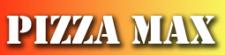 Pizzamax logo