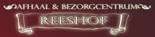 Eten bestellen - Reeshof