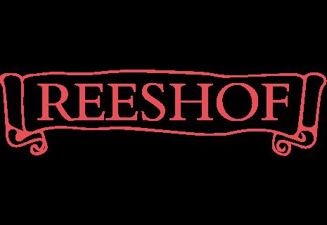 Reeshof