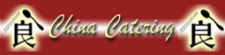 China Catering logo