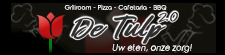 De Tulp logo