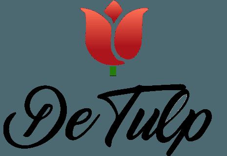 De Tulp-avatar