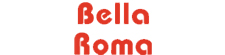 Bella Roma Oostvorne