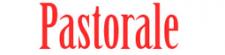 Pastorale logo
