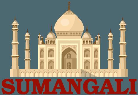 Sumangali-avatar