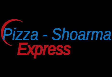 Pizza Express & Kapsalon Express-avatar