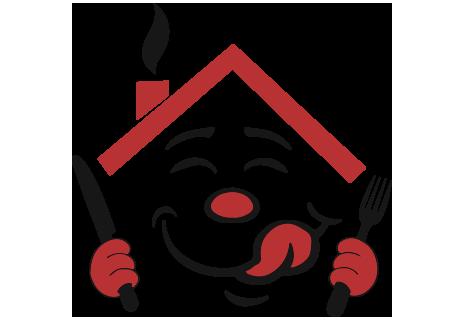 Snackbar 't Smikkelhuus-avatar