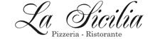 La Sicilia Winsum