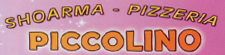 Piccolino logo