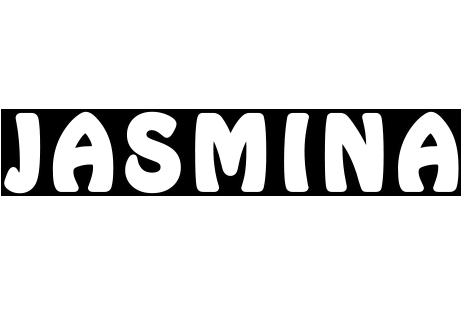 Pizzeria Grillroom Jasmina-avatar