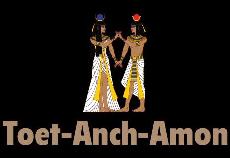Toet-Anch-Amon