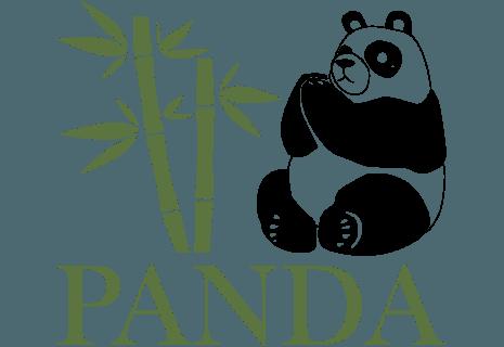Chinees en Indisch Restaurant Panda-avatar