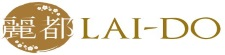 Chinees Restaurant Lai-Do logo