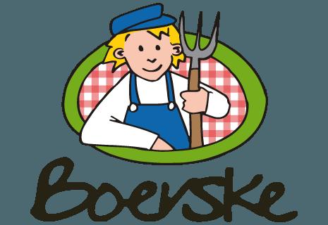 Boerske-avatar
