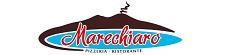 Eten bestellen - Ristorante Marechiaro