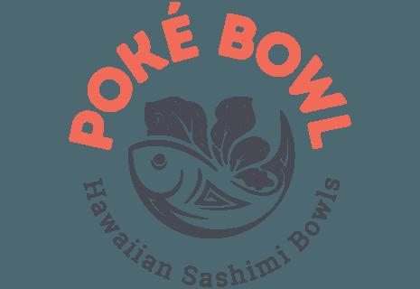 Poke Bowl Original Kareldoormanstraat