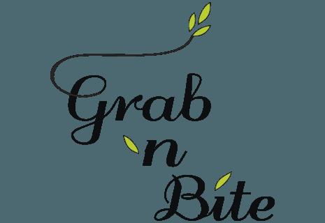 Grab 'n Bite