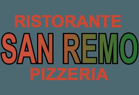 "Pizzeria ""San Remo"""