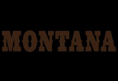 Montana Pizzeria