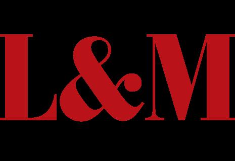 Grillroom L&M-avatar