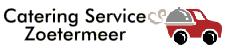 Eten bestellen - Catering Service Zoetermeer