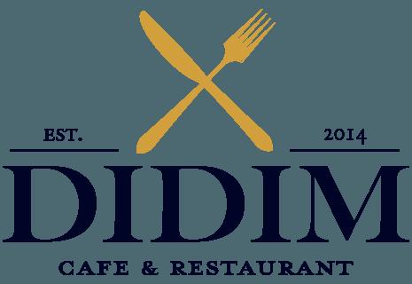 Didim Restaurant