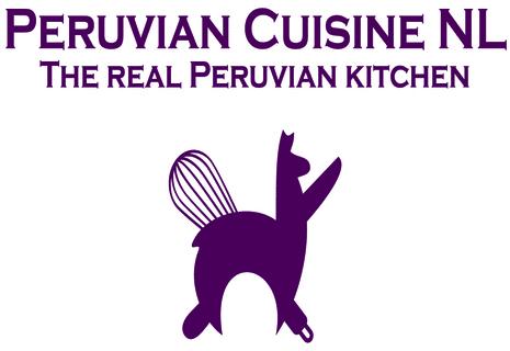 Peruvian Cuisine-avatar